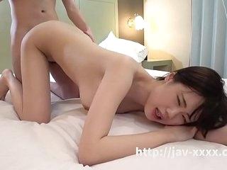 Pretty girl 18 >5 min