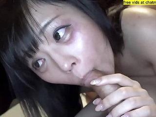 18 years japanese asian >3 min