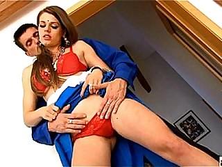 Fake indian porn - european actors